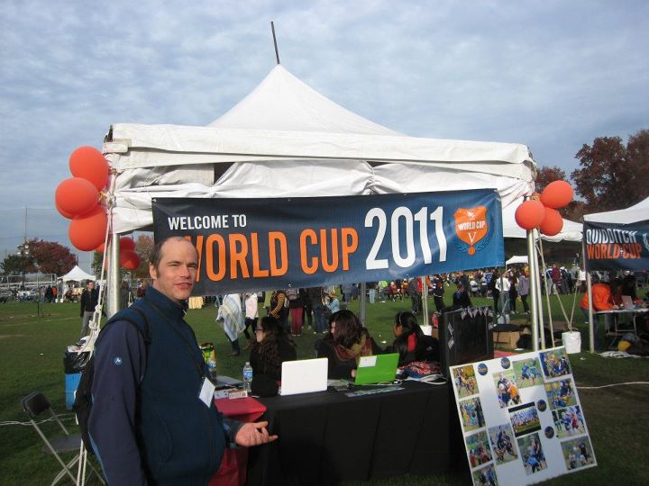 Worldcupiqa2011