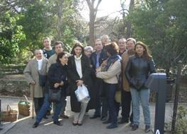 Grupo2010