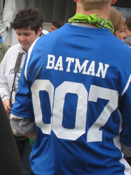 Batman007iqa2011