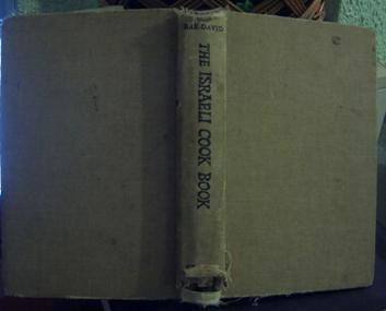 Libro353x285